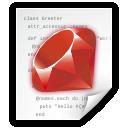 Will Paginete で と出るところが Page Gap と出る件 Rails みどりのウェブ開発日記