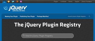 jquery_plugin
